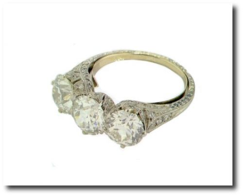 102 Best Diamond Rings (and A Few Others!) Images On. Slate Grey Rings. Elk Ivory Engagement Rings. Man 2018 Wedding Rings. Eternity Band Engagement Rings. Starfish Rings. Moti Wedding Rings. 30 Carat Rings. Gemini Birthstone Wedding Rings