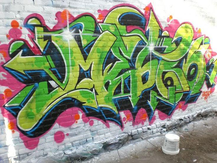 metro kd http://graffitiart.us/wp-content/uploads/2013/11/metro-kd.jpg #Bombs http://graffitiart.us/metro-kd/