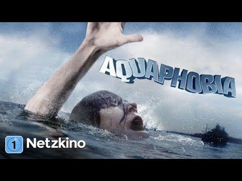 Aquaphobia - Die Angst lauert überall (Thriller in voller Länge, ganze Filme, Deutsch) *HD* - YouTube