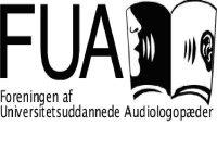 (2011-05) Foreningen af universitetsuddannede audiologopæder