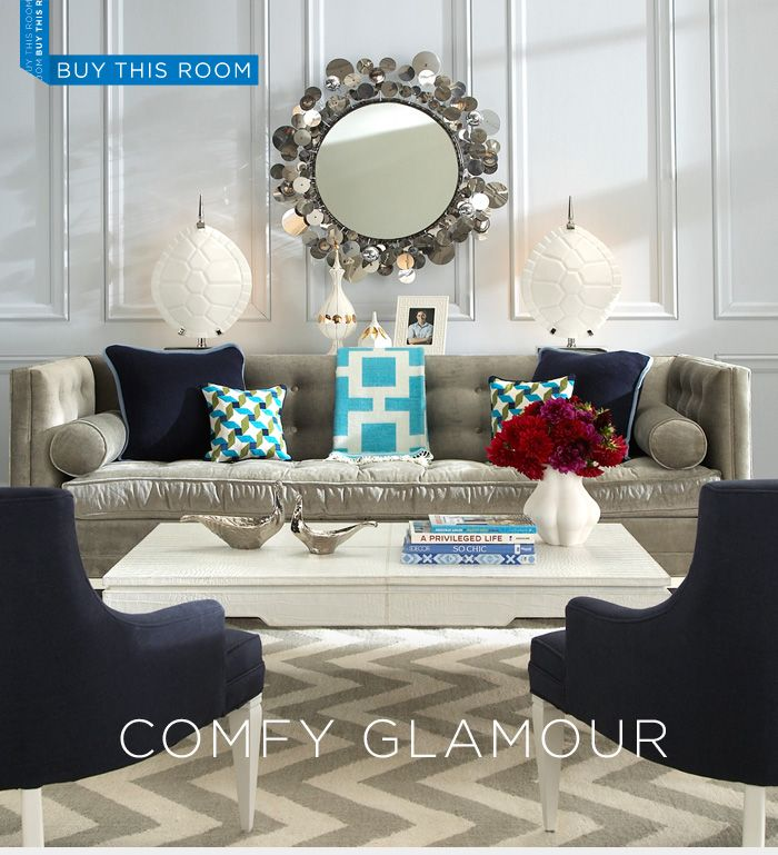 17 best images about everything jonathan adler on