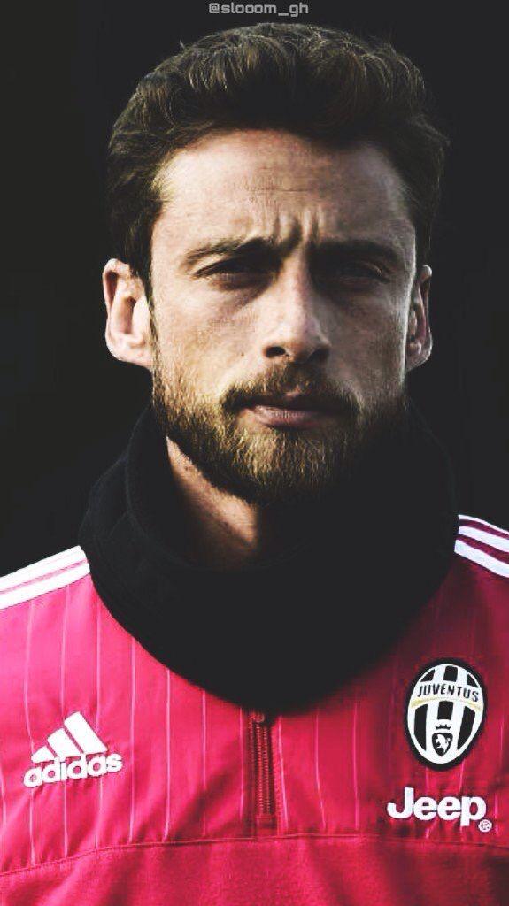 Claudio Marchisio - Juventus #italyNT
