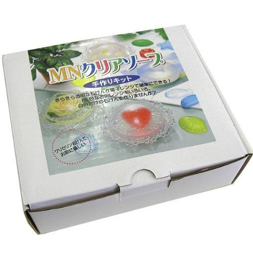 evaluate Microwave easy original soap making Kit chrasorp people searching for products/services not only practical and economical it39s stylish too Available with a variety of today39s most popular features this handy microwave is well suited for the dorm room office cottage or...