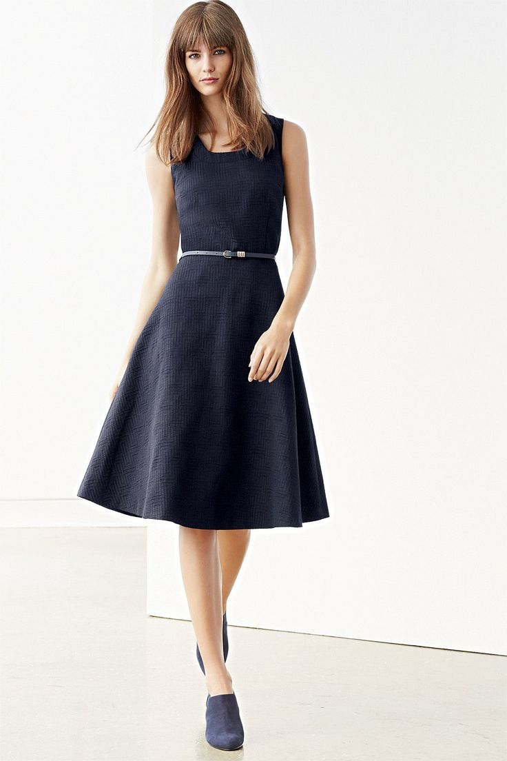 Women's Dresses - Next Dress - EziBuy Australia