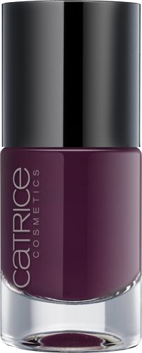 Ultimate Nail Lacquer 121