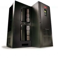 webnicc.com site provides the knowledge on devoted server, reseller internet hosting likewise as offshore hosting. You may review the price tag with other internet hosting suppliers. Here you will see ideal and cheap internet hosting. On this replicaperfection.com web site you can buy replica watches. http://www.webnicc.com/