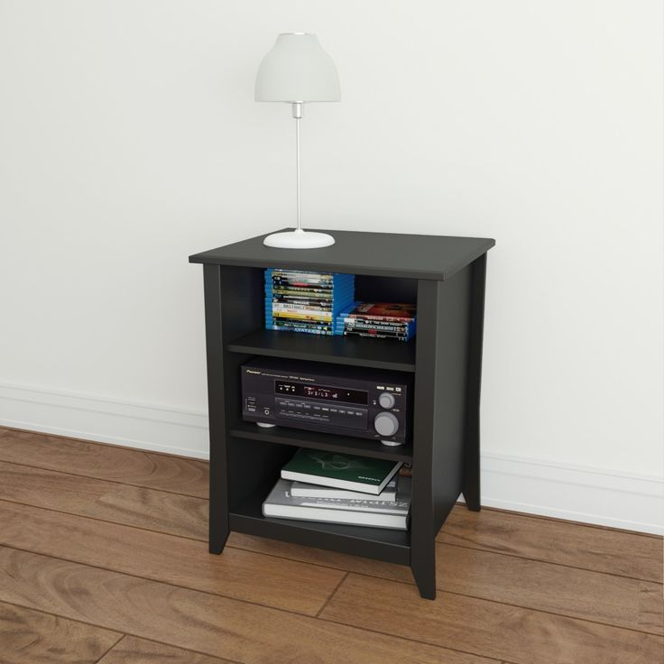 9 best stereo cabinet images on Pinterest | Stereo cabinet ...