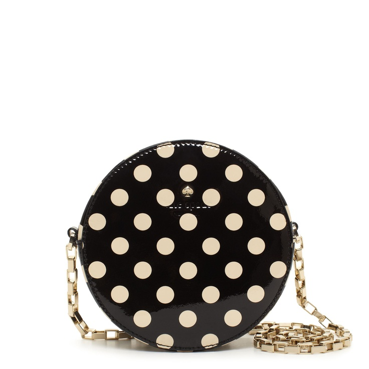 In LOVE with this Kate Spade bag!!!!