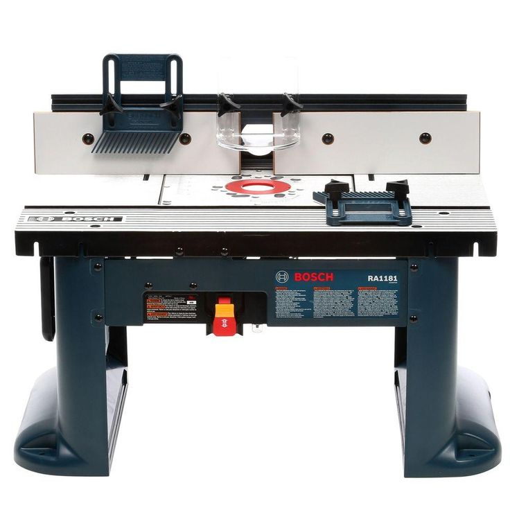Table Mounting Plate : Best ideas about router table on pinterest