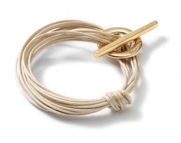 Lilou bracelets
