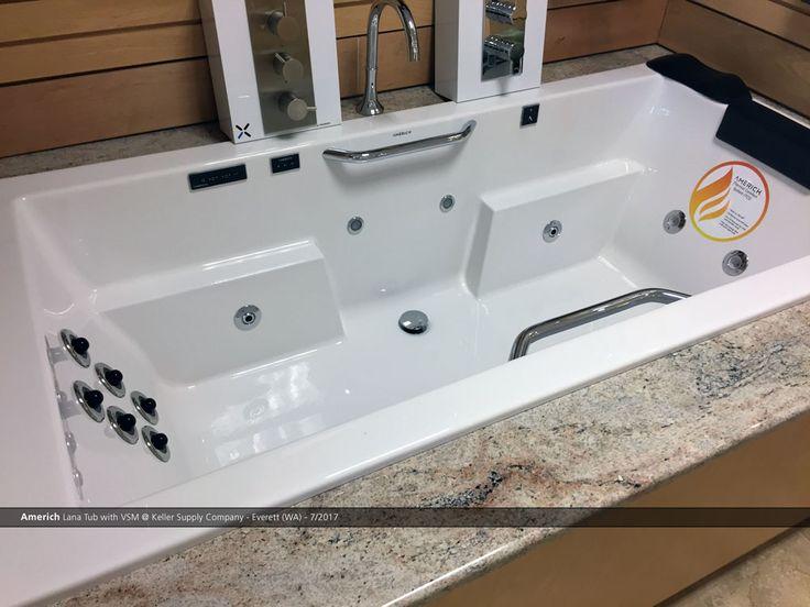592 best showroom displays images on pinterest - Bathroom showrooms san francisco ...