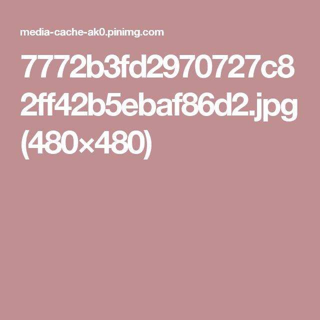 7772b3fd2970727c82ff42b5ebaf86d2.jpg (480×480)