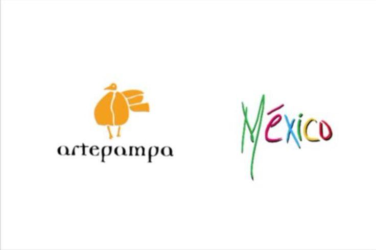 Artepampa en México