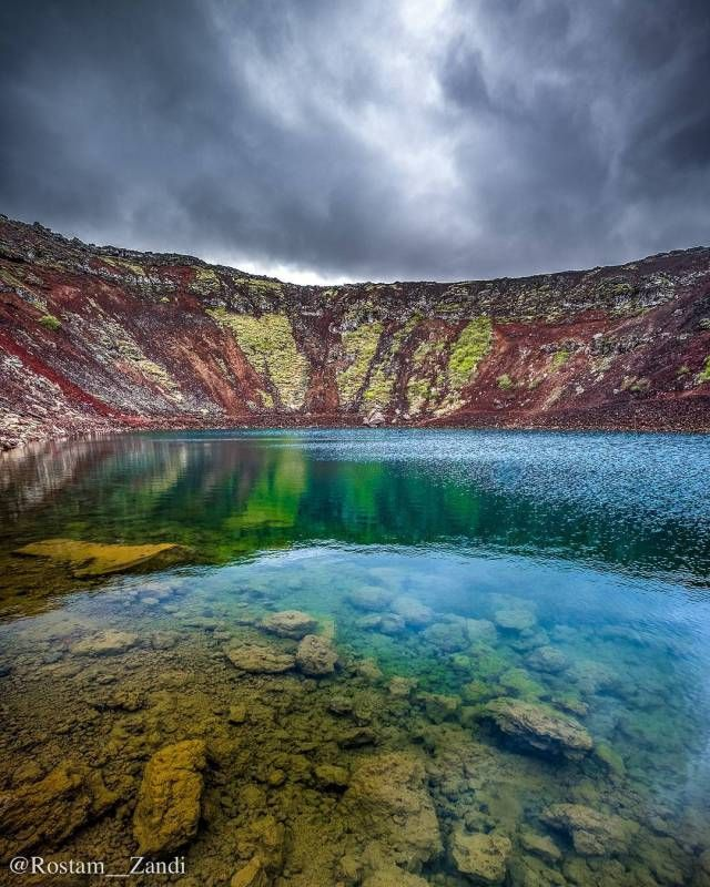 Iceland  #iceland #Adventure #naturephoto #travelphotography #photography #Adventure #Landscape #strokkurgeyser #landscape_captures #awesome_earthpix #natureaddict #rsa_rural #awesomeearth #skyporn #sunsetsniper #skylovers #igersiceland #whyiceland #ig_iceland #canonphotographer #awesomeearth #aroundtheworldpix #worldviaphotos #igscglobal #ig_masterpiece #travelog #everydayiceland #loves_iceland #Landscape