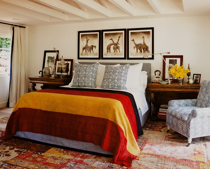 158 Best Images About Decor Martyn Lawrence Bullard On