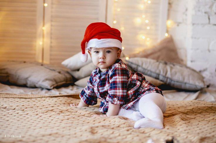 Детская фотосессия www.isakova-photo.ru