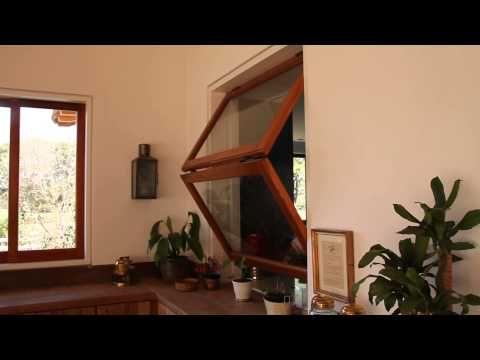 janela basculante articulado - Pesquisa Google