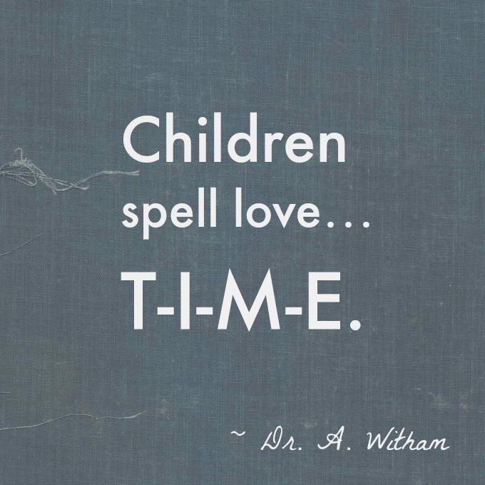 Inspirational Quotes About Loving Children Unique 141 Best Parenting Images On Pinterest  Families Parents And