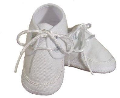 Pusat Sepatu Untuk Bayi - Anak laki-laki Gabardine Lace-up Sepatu | Pusat Sepatu Bayi Terbesar dan Terlengkap Se indonesia