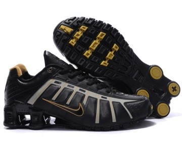 Nike Store. Nike Shox NZ 3 O'Leven Mens Running Shoes - Black/Yellow - Wholesale & Outlet    Discount Nike Shox NZ 3 O'Leven Mens Running Shoes sales, original Nike Shox NZ 3 O'Leven new arrivals, Cheap Nike Shox NZ 3 O'Leven Mens Running Shoes store, Wholesale Nike Shox NZ 3 O'Leven outlet