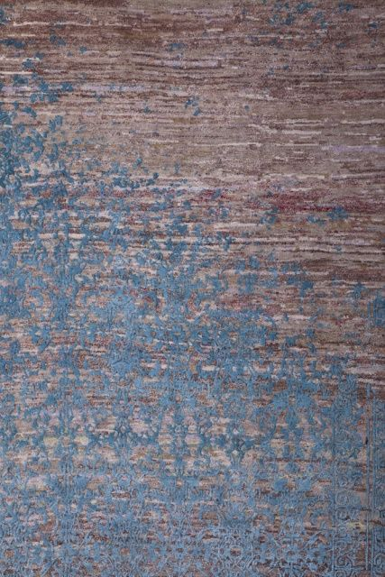 Rug Gallery Colin Campbell FFampE Area Rugs Pinterest