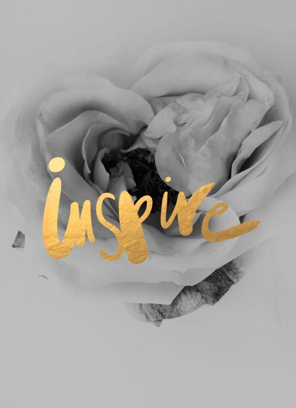 inspire | free wallpaper by cocorrina.com