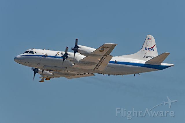 P3b 15 2735 Lockheed Flight Facilities Navy Careers