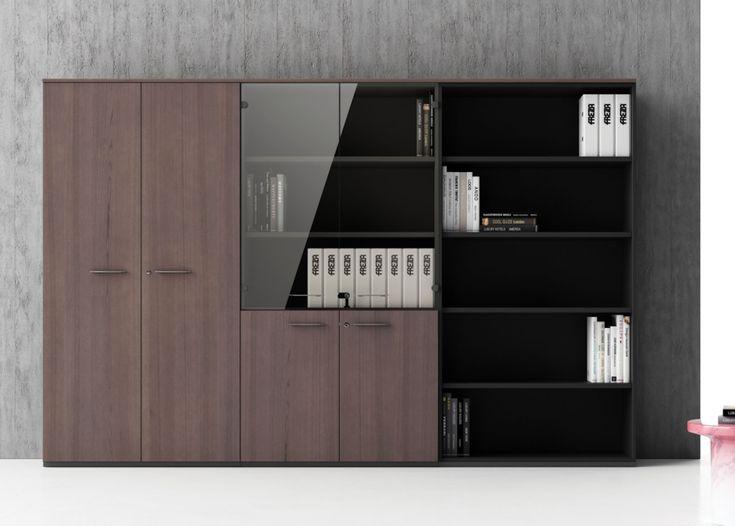 Frezza mobili ~ Best frezza images office desks architects and