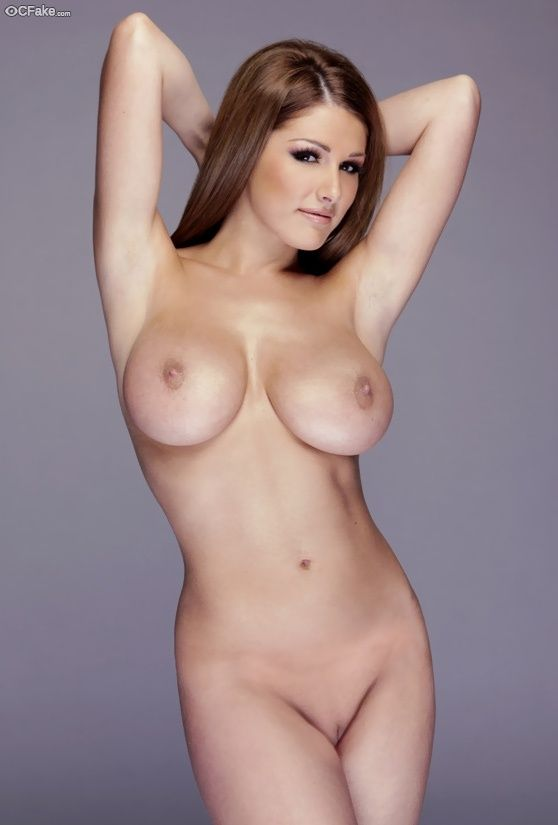 Lucy pinder naked pic