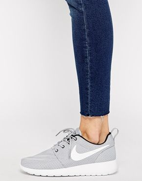 one of those love at first sight moments. #justpurchased