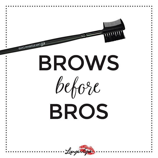 #eyebrowquotes                                                       …