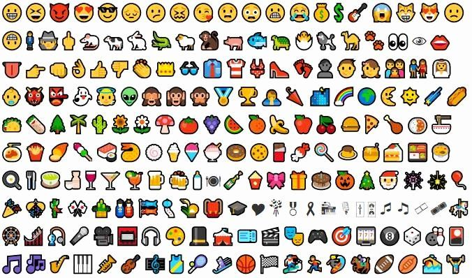 Emoji Text Copy And Paste Best Of Colored Icon Characters To Copy Paste Smileys Symbols Etc Emoji Texts Me On A Map Copy Text