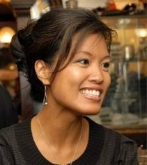 """""""Unlike Michelle Obama, I can't keep track of the number of times I've been proud-- really proud-- of my country since I was born and privileged to live in it."""" -Michelle Malkin   *** LOVE HER!!!"""