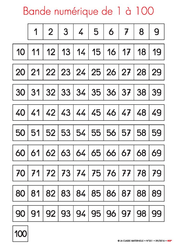 Souvent 18 best maths images on Pinterest | Maths, Multiplication and  MF18