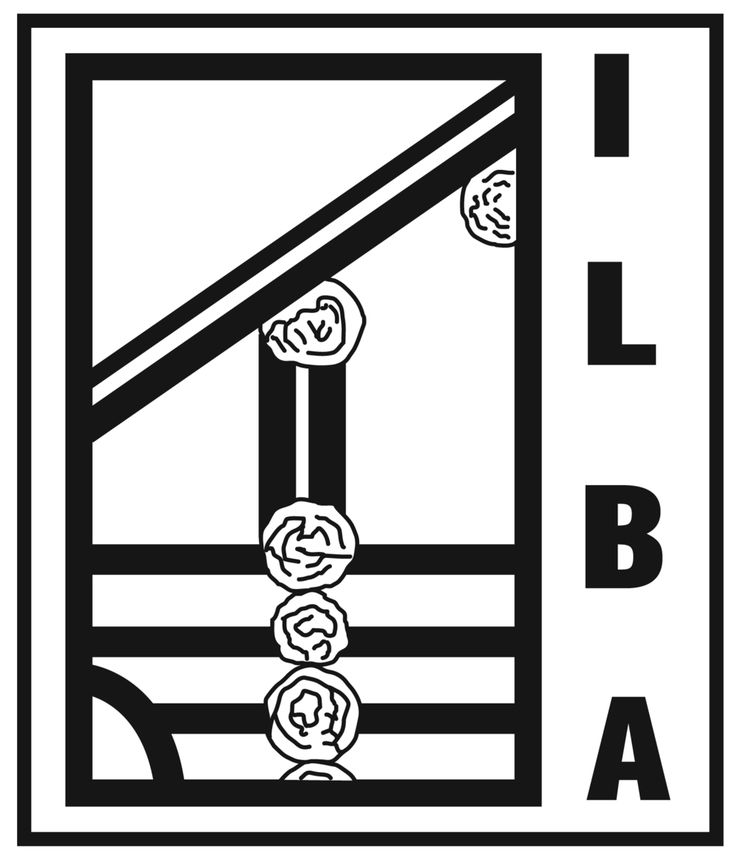 Discovery Dream Homes is part of the International Log Builders Association. The International Log Builders' Association is a worldwide organization dedicated to furthering the craft of handcrafted log building, to the advancement of log builders, and to the promotion of the highest standards of their trade.