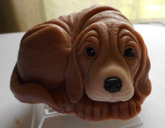 Labrador gift soap Dog lover gift Dog clubs  Pet lovers