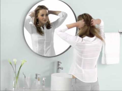 Everything You Need To Know About Nioxin #does_nioxin_work #Nioxin_review #Nioxin_products