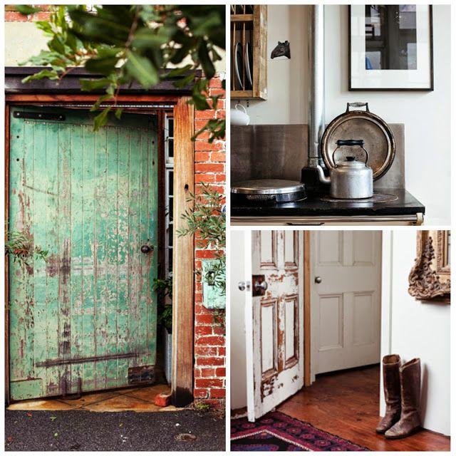 Nina Proudman's New Home - Season Six | Glamour Coastal Living