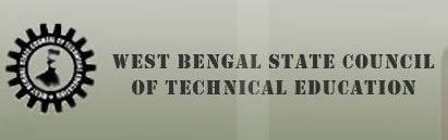 JEXPO 2016 Result| West Bengal Polytechnic Result