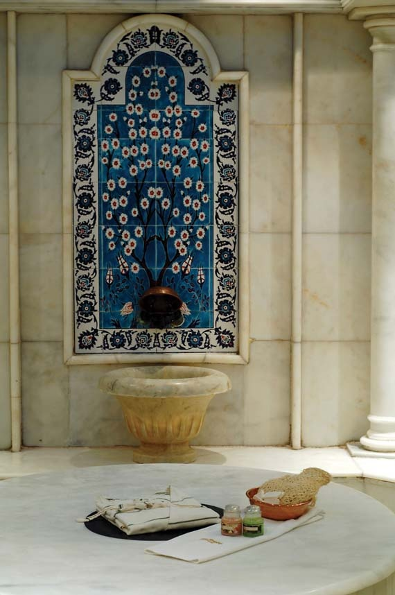 47 Best Images About Turkish Tiles Patterns Amp Textures On