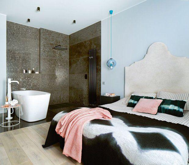 Zdjęcie numer 6 w galerii - Wysmakowane mieszkanie architektki, która ceni…