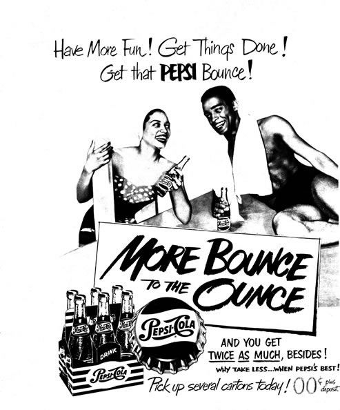 consider coca cola advertising throughout its history Historical advertising images and slogans used by coca-cola throughout the  years from the late 1800's to today | see more ideas about advertising, vintage.