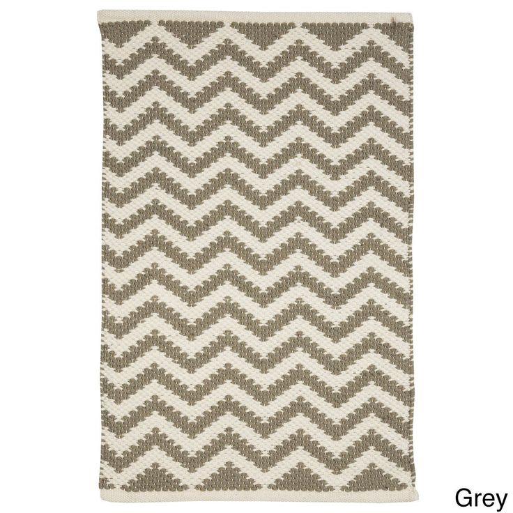 Cowhide online rugs review