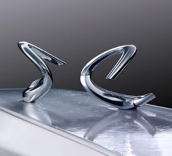 Zaha Hadid Philosophy 7 best diseñadores: zaha hadid images on pinterest | zaha hadid
