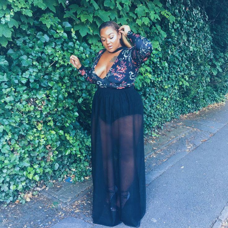DRESSING LIKE ME AGAIN | uglyfaceofbeauty | Bloglovin'