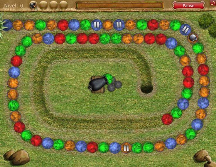 Игровой автомат зума онлайн играть бесплатно Сургут