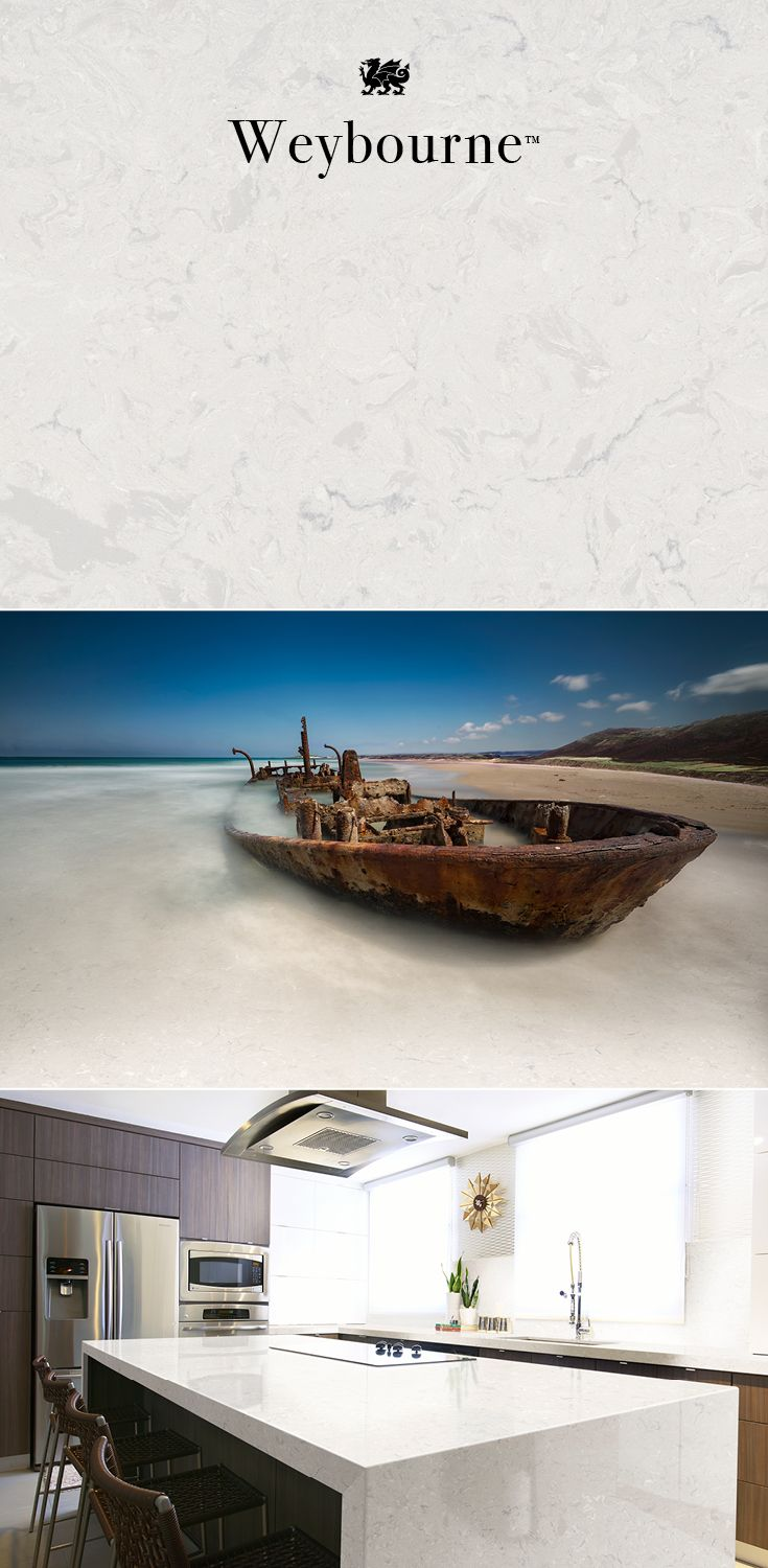 Meet Weybourne A Timeless New Design From Our Marble