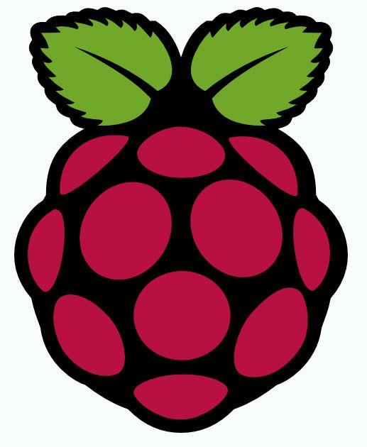 Commercialisé en 2012, le Raspberry Pi est désormais suffisamment mature pour être utilisable par les débutants (un peu curieux). Voici un petit tour d'horizon et un tutoriel pour ...