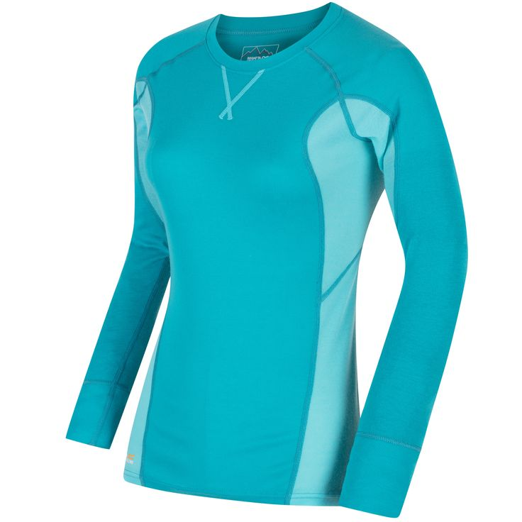 Xtend-Angebote Regatta Wms Beru Shirt Damen blau Gr. 44: Category: Outdoorbekleidung > Damen > Hemden & Shirts Item number:…%#Outdoor%