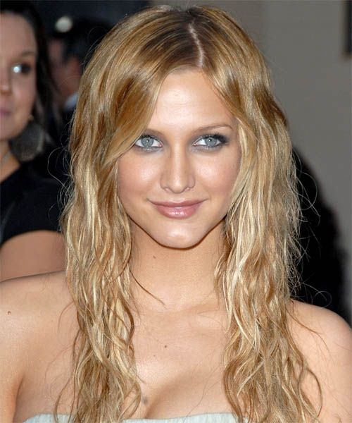 haircuts for with thin hair 74 best hairstyles images on hair dos 3287
